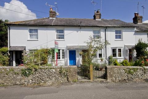 1 bedroom cottage to rent - Steyning