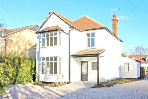 4 bedroom detached house for sale - Cambridge Road, Great Shelford, Cambridge, CB22