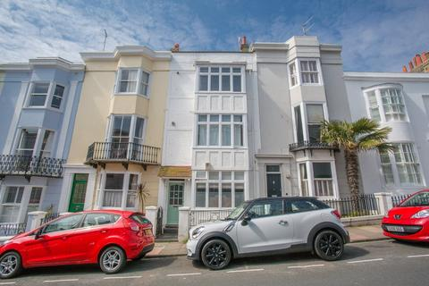 2 bedroom apartment for sale - Norfolk Road, Brighton