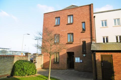 3 bedroom apartment to rent - Norwich, Norfolk