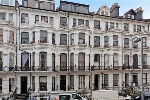 2 bedroom flat for sale - St. Michaels Place, Brighton