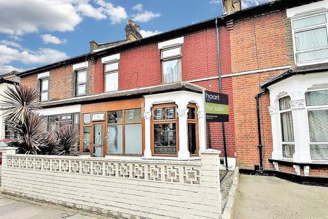 4 bedroom terraced house for sale - Dudley Road, Ilford, Essex