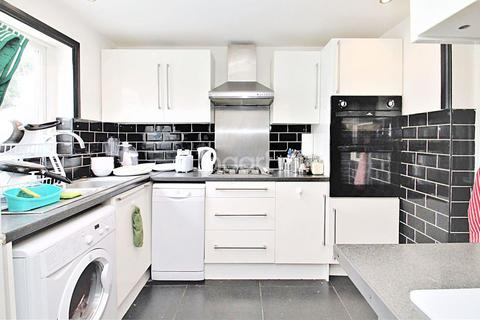 4 bedroom terraced house for sale - Grange Road, Ilford, Essex