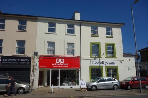 5 bedroom house to rent - Surbiton Road, Kingston, KT1 2HG