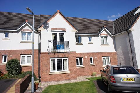 2 bedroom apartment to rent - The Old Tannery, Scotby, Carlisle