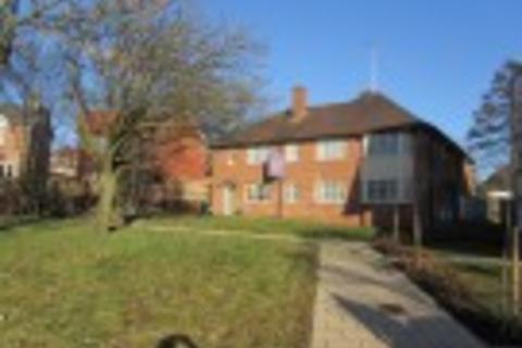 1 bedroom apartment to rent - Sunderton Road  ,Kings Heath,Birmingham,West Mirlands