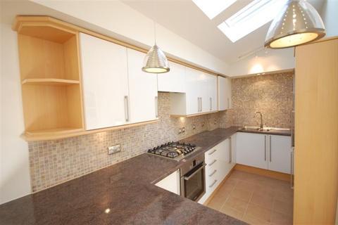 2 bedroom detached house to rent - Nightingale Lane, Wanstead