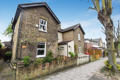2 bedroom end of terrace house for sale - Brook Lane Bromley BR1