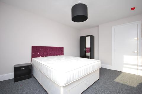 House share to rent - Bromley Common Bromley BR2