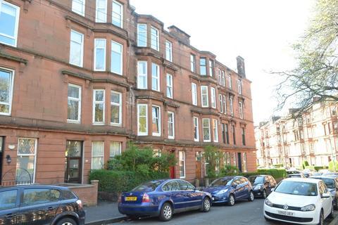 2 bedroom flat for sale - Waverley Gardens, Flat 3/2, Shawlands, Glasgow, G41 2ED