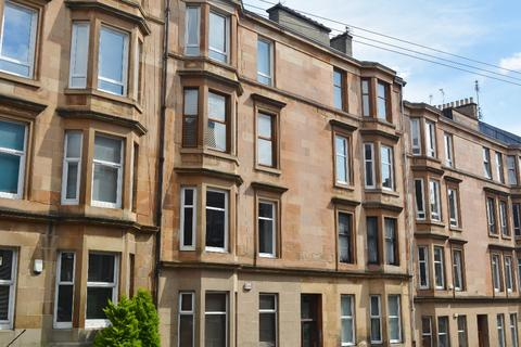 2 bedroom flat for sale - Bolton Drive, Flat 1/2, Mount Florida, Glasgow, G42 9DY
