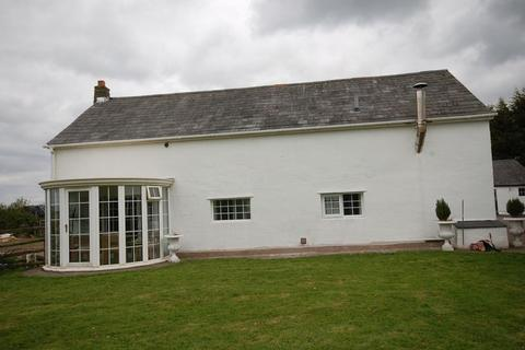 2 bedroom cottage to rent - Tyn Y Pwll Cottage, Peterston Super Ely, Cardiff, CF5 6LG