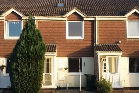 3 bedroom semi-detached house to rent - 28 Newcross Park, Kingsteignton
