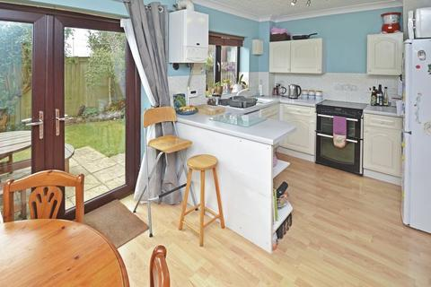 3 bedroom semi-detached house for sale - Little Hayes, Kingsteignton