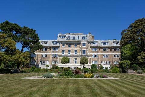 3 bedroom flat for sale - Manor Road , East Cliff