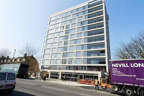 2 bedroom flat to rent - Northway House, Acton Walk, Whetstone, London, N20 9BL