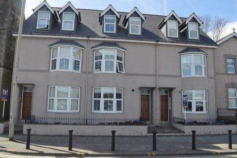 2 bedroom apartment to rent - Tondu Road, Bridgend