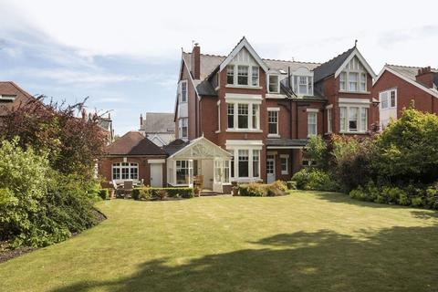 7 bedroom semi-detached house for sale - Graham Park Road, Gosforth