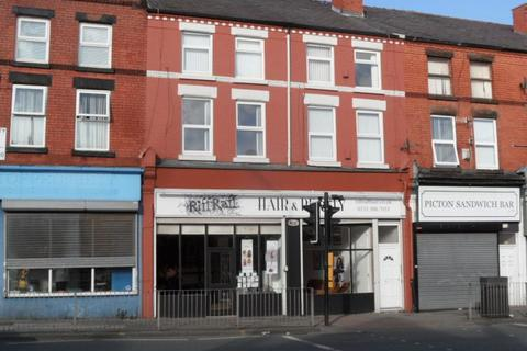 8 bedroom flat for sale - 155 - 157 Picton Road, Liverpool