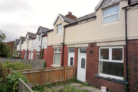 2 bedroom terraced house to rent - Church Street, Annfield Plain