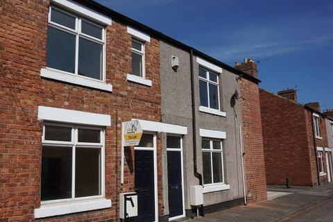 1 bedroom apartment to rent - Newton Street Ferryhill
