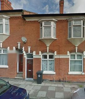 3 bedroom terraced house for sale - Osmaston Road , Leicester, Leicestershire