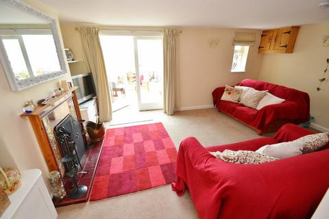 3 bedroom terraced house for sale - Charlton Marshall