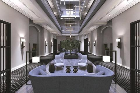 1 bedroom penthouse for sale - Apartment 8 - The Atrium, Glasgow, G11
