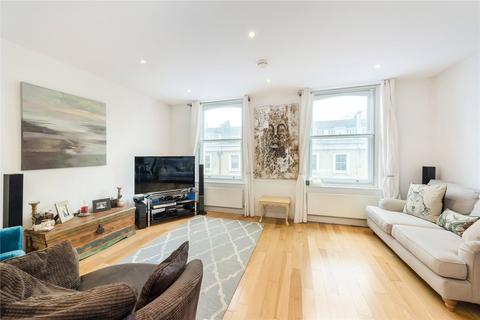3 bedroom flat for sale - Finborough Road, London, SW10