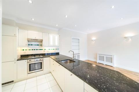 2 bedroom mews to rent - Grove Mews, Hammersmith, London, W6