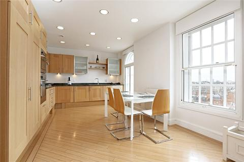 3 bedroom penthouse for sale - New Hereford House, 129 Park Street, London, W1K