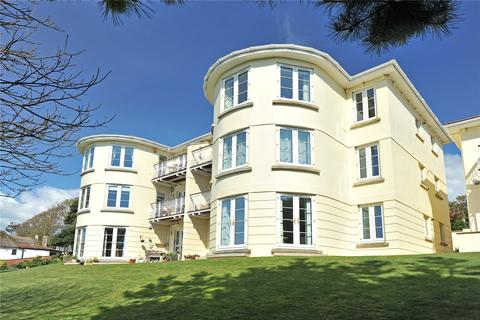 Hall And Scott Estate Agents Property East Budleigh