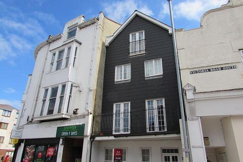2 bedroom flat for sale - Victoria Road South, Southsea, PO5