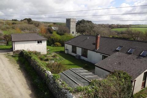 4 bedroom detached house for sale - Welcombe, Bideford