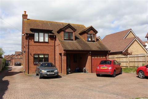 7 bedroom detached house to rent - Sellars Road, Hardwicke, Gloucester
