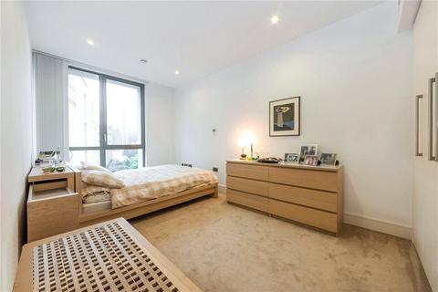 1 bedroom flat to rent - Melrose Apartments, 6 Winchester Road, London, NW3