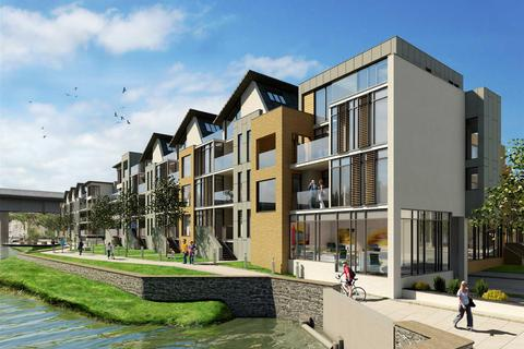 2 bedroom apartment for sale - Severn Quay, Chepstow, Chepstow