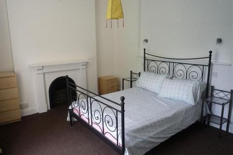 1 bedroom flat to rent - Elmgrove Road, Redland