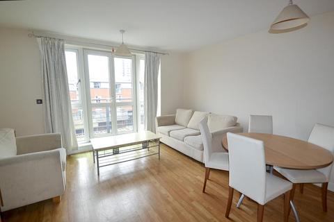 2 bedroom apartment to rent - Saturday Bridge, Gas Street