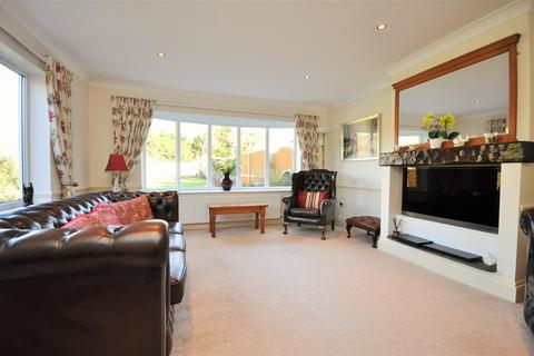 4 bedroom semi-detached bungalow for sale - Hopgrove Lane North, York, YO32 9TF