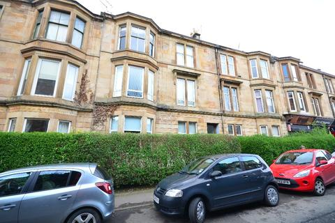 2 bedroom flat for sale - Skirving Street, Flat 0/1, Shawlands, Glasgow, G41 3AA