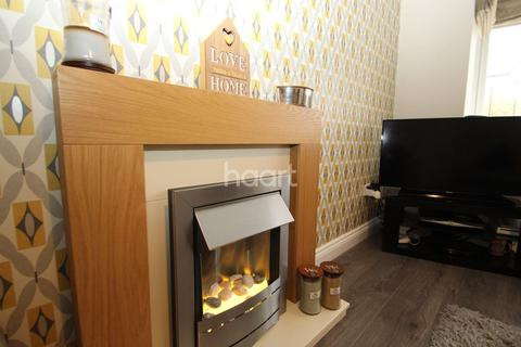 3 bedroom semi-detached house for sale - Priestman Road, Thorpe Astley, Leicester