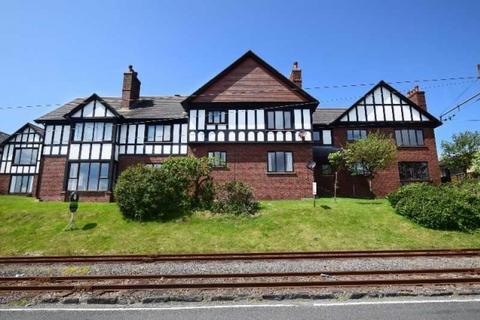 2 bedroom apartment for sale - Douglas Bay Apartments, King Edward Close, Onchan, IM3 2AF