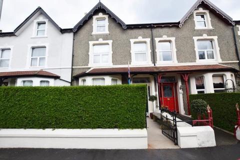 3 bedroom terraced house for sale - Selborne Drive, Douglas, IM2 3LS