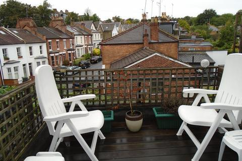 1 bedroom flat to rent - Northwood Road N6