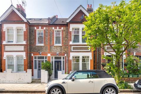 2 bedroom terraced house to rent - Esparto Street, London