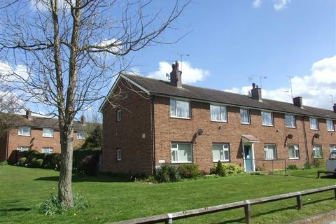 1 bedroom flat to rent - Charminster Drive, Coventry