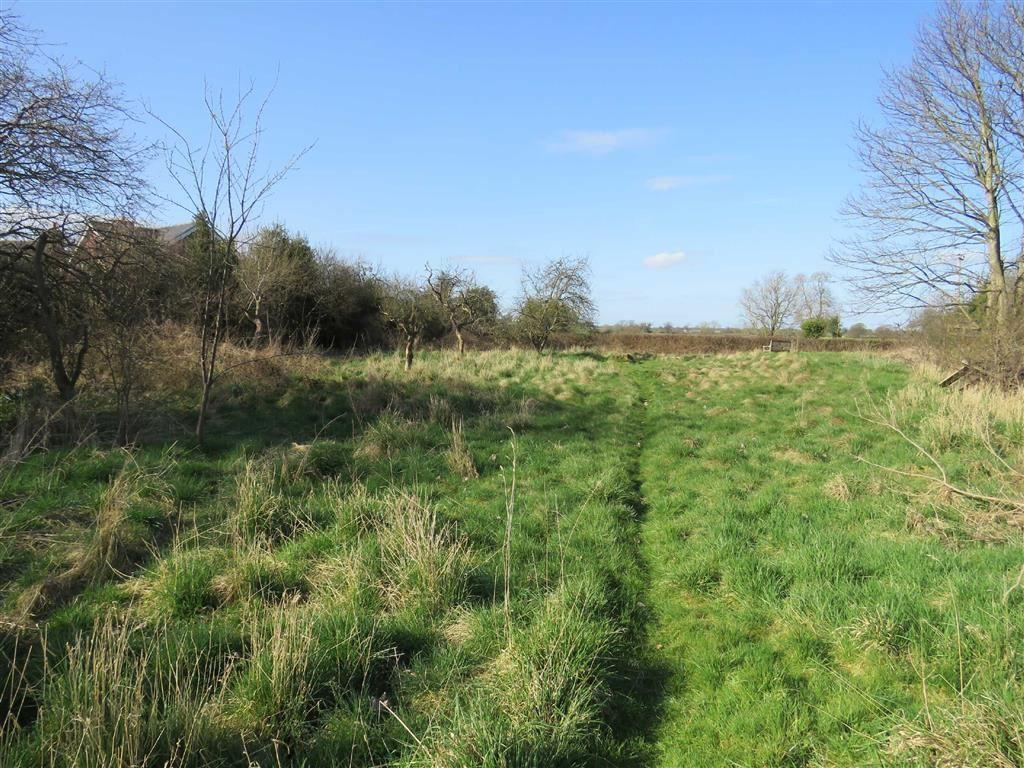 Land Commercial for sale in Tetchill, Nr Ellesmere, SY12