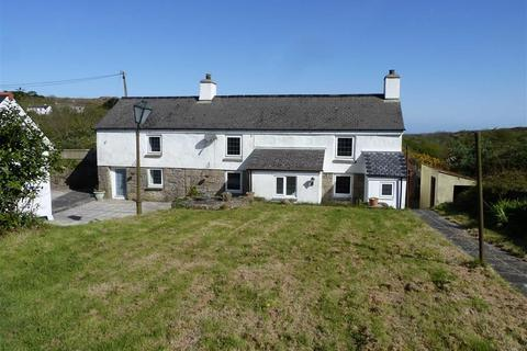 3 bedroom detached house to rent - Redruth, Cornwall, TR16
