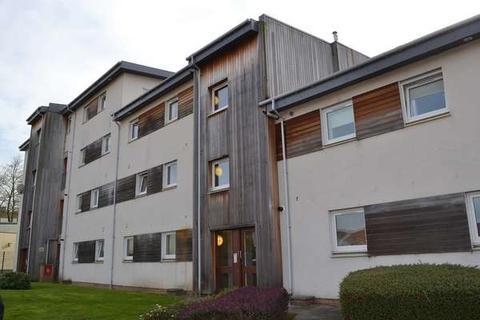 2 bedroom flat for sale - 52 Strathclyde Gardens, Cambuslang, Glasgow, G72 7ET